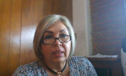 Nombran nueva Delegada Regional del IVEA