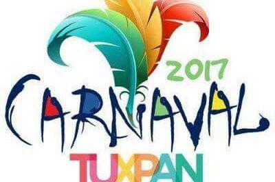 Inician preparativos del Carnaval Tuxpan 2017