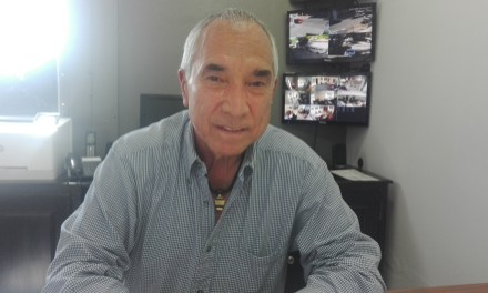 CAEV condonará hasta el 100% en multas y recargos