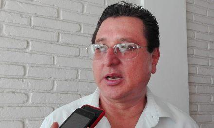 INE invitan a ciudadanos a participar como Funcionarios de Casilla