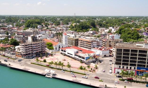 Tuxpan, Sin Daño Patrimonial: ORFIS
