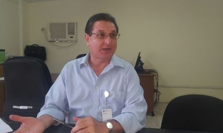 50% de ciudadanos insaculados no participarán en proceso electoral; INE