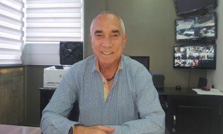 CAEV recauda más de 6 MDP durante pago anual anticipado