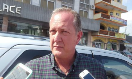 Reforzarán seguridad durante Semana Santa, solicitarán  intervención de la Gendarmería Nacional;RRD