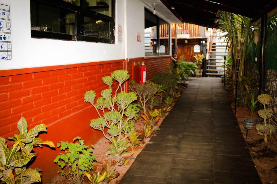 hotel-el-faro-tuxpan-veracruz (1)