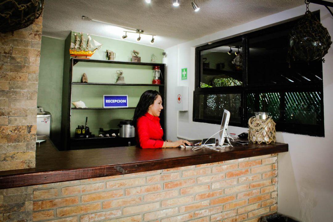 hotel-el-faro-tuxpan-veracruz (3)
