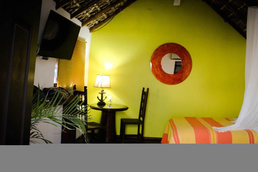 hotel-el-faro-tuxpan-veracruz (5)