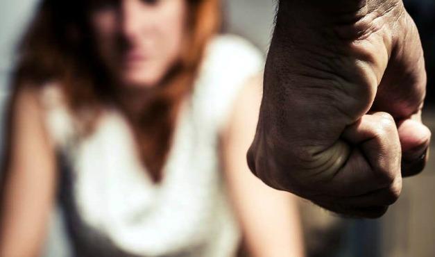 Refuerzan actividades en contra de la violencia de género