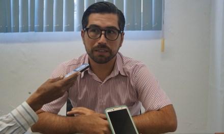 Empresarios buscan frenar extorsiones telefónicas; CANACO