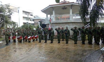 Convoca SEDENA  a creación del Himno de las Fuerzas Armadas