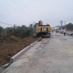 314 MDP en obras  para la región norte; SIOP