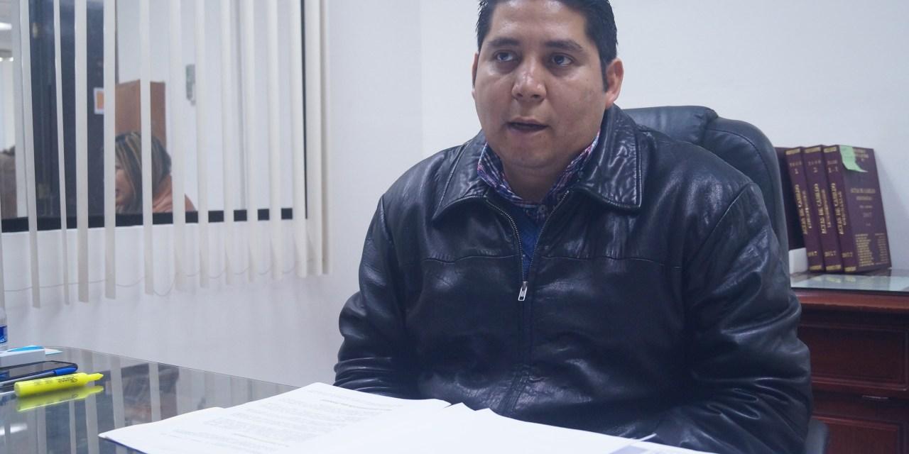 Aprueban convocatoria para elección de Agentes y Subagentes municipales