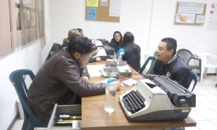 SME en la búsqueda de un mayor número de empleadores