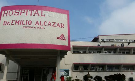 Acoso Sexual en el Emilio Alcázar