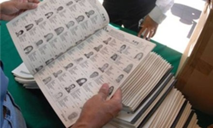 Tuxpan sin turismo electoral