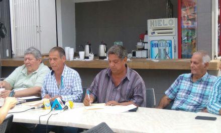 """Planilla """"Del Cambio"""" busca dirigencia de la Asociación Ganadera Local"""