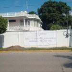 Esperan cambios en la Fiscalía Regional