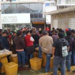 Empresa foránea busca mano de obra Tuxpeña para trabajar en maquiladora