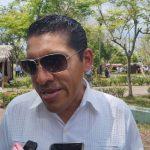 La iniciativa privada le solicitó al Gobernador reforzar  seguridad en la región