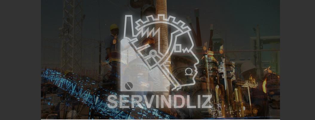 Empresa TERNIUM no se encuentra reclutando personal en Puebla y Monterrey: SERVINDLIZ
