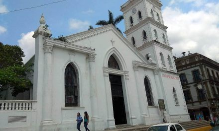 Iglesia Católica promueve la participación electoral