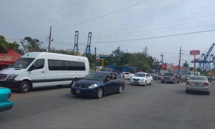 Derecho Vehicular: Se acerca fecha límite de pago