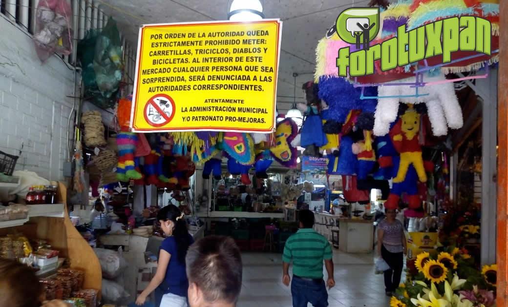 Mercado Tuxpan (3)