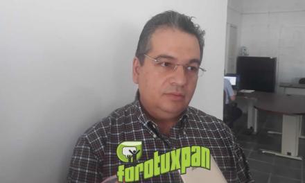 Nuevo Juzgado Especializado en lo Familiar en Tuxpan