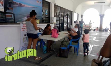 Tuxpan Entre los Municipios con más Violencia de Género