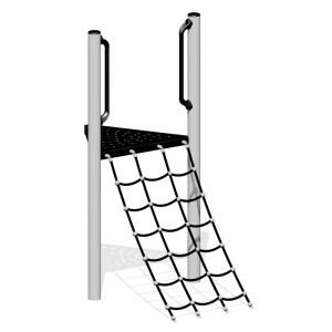 ST Rope Net Climber(800x800)