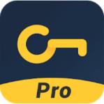 Hi VPN Pro for PC