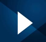 Spectrum Tv App for Windows