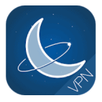 Moon VPN for PC