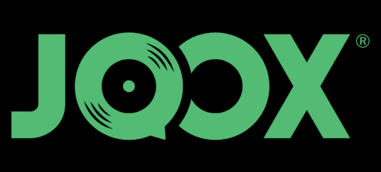 JOOX For Windows
