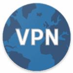VPN Browser for VK.com For PC