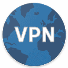 VPN Browser for VK.com For PC