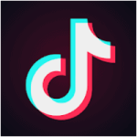 TikTok for PC