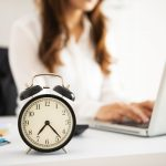 Overtime Regulations