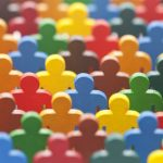 Diversity in Nonprofits