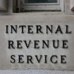 IRS Impact on Non-Profits