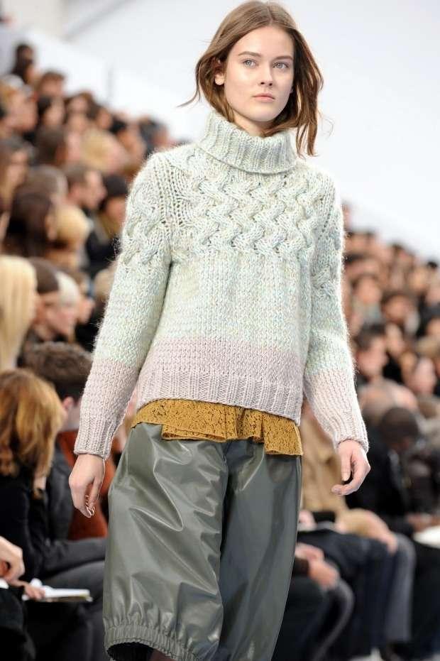 tricos e malhas para inverno 4