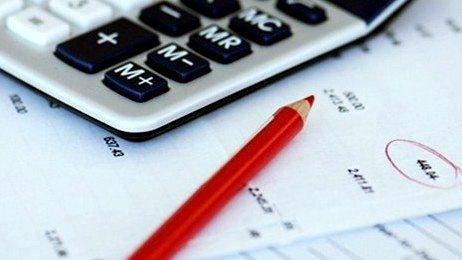 Celesc negocia dívidas durante a XIV Semana Nacional de Conciliação - Forquilhinha Notícias