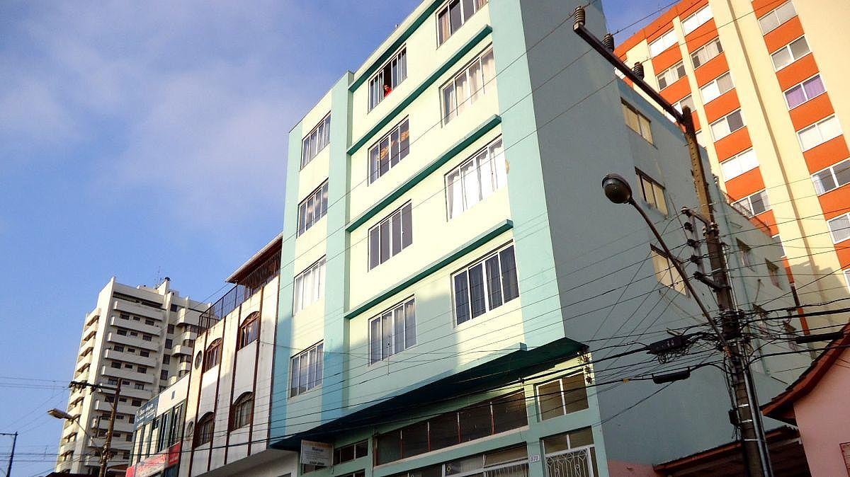 Governo do Estado leiloa terrenos e apartamentos desocupados - Forquilhinha Notícias