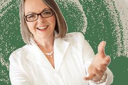 Dr. Rhoberta Shaler, The Relationship Help Doctor