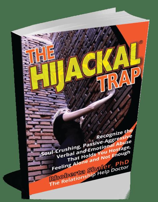Hijackal Trap