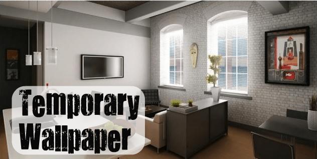 Apartment Decorating Online Stores