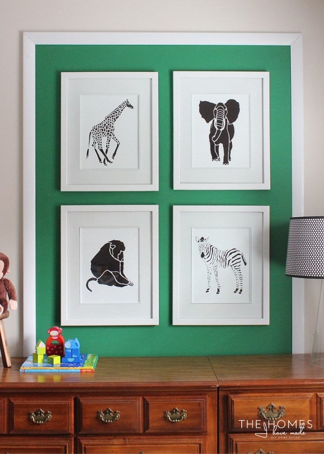 Decorating Ideas For Apartments You Can T Paint
