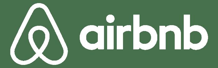 Boka ForRest på Airbnb