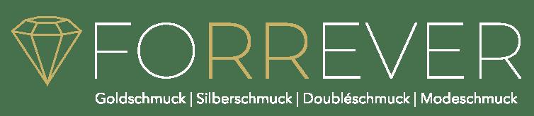 Forrever Schmuck Onlineshop