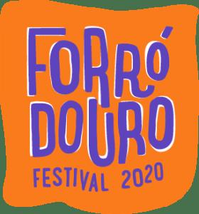 Forró Douro Festival 2020, Portugal